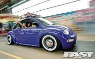 Volkswagen Car 4 Car Background