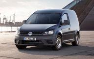 Volkswagen Mini Van 10 Free Car Wallpaper