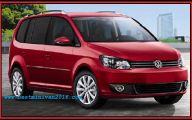 Volkswagen Mini Van 32 Car Background