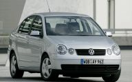 Volkswagen Polo 27 Hd Wallpaper