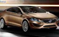 Volvo Cars S60 17 Cool Car Wallpaper
