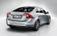 Volvo Cars S60 26 Wide Car Wallpaper