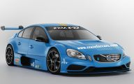 Volvo Cars S60 35 Free Hd Wallpaper
