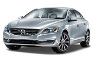 Volvo Cars S60 40 Background Wallpaper