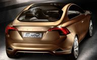 Volvo Cars S60 5 Cool Car Wallpaper