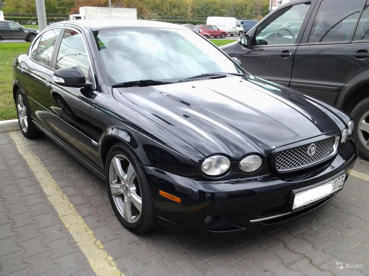 2008 jaguar x type 22 car desktop background. Black Bedroom Furniture Sets. Home Design Ideas