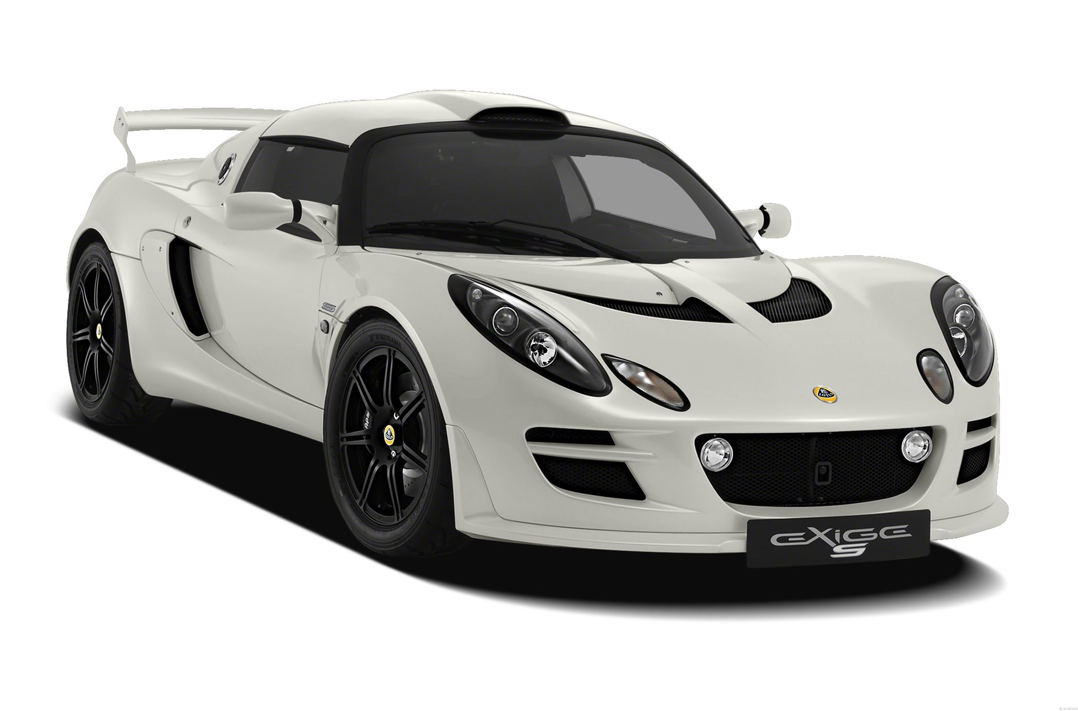 2011 lotus exige 33 car desktop background. Black Bedroom Furniture Sets. Home Design Ideas