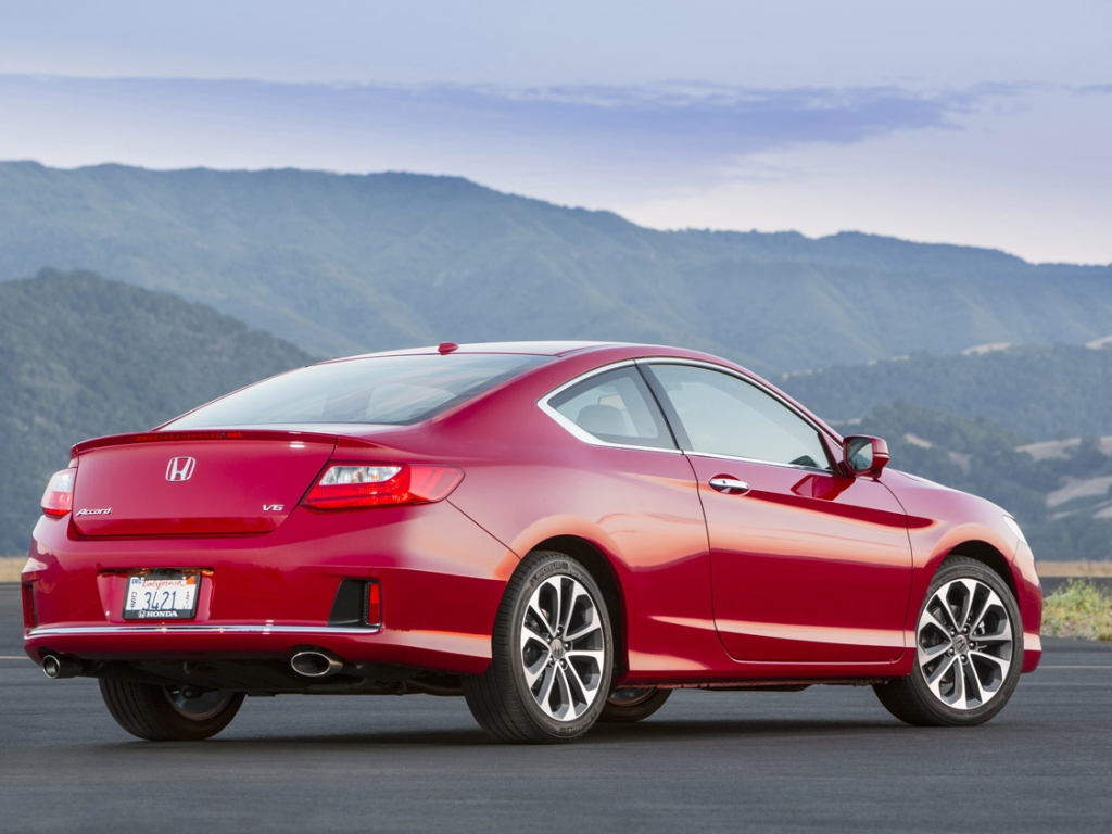 2013 honda accord 33 free car wallpaper for 03 honda accord coupe