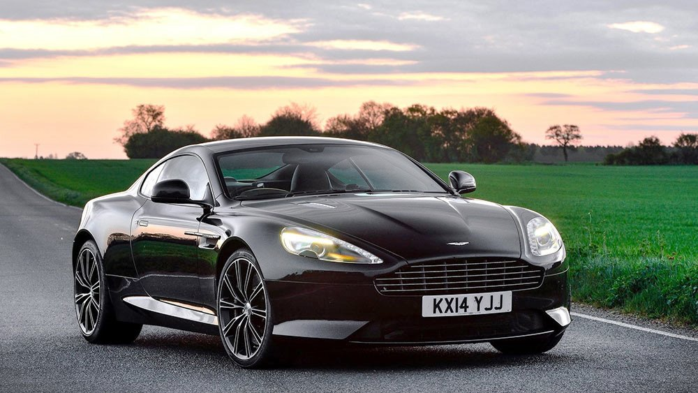 2015 aston martin db9 26 desktop wallpaper carwallpapersfordesktop. Black Bedroom Furniture Sets. Home Design Ideas