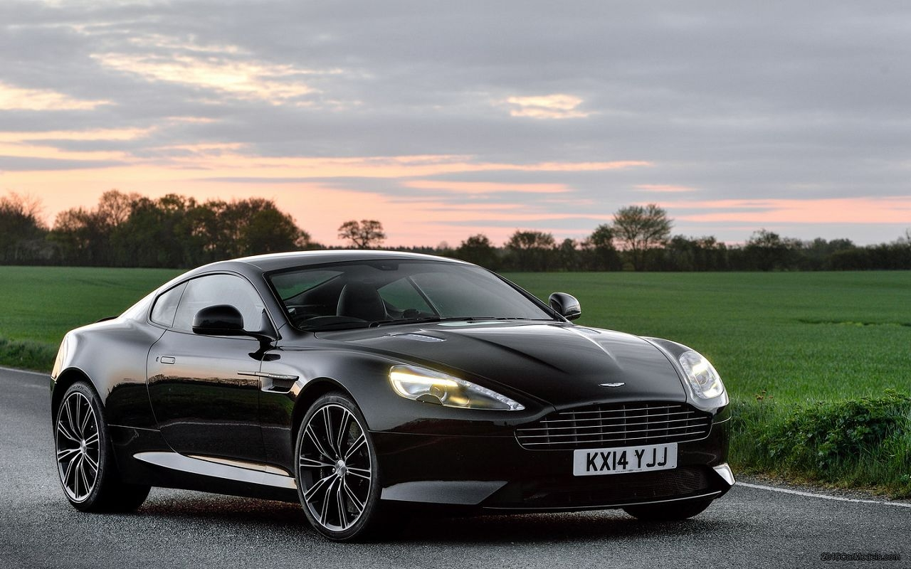 2015 aston martin db9 26 desktop wallpaper. Black Bedroom Furniture Sets. Home Design Ideas