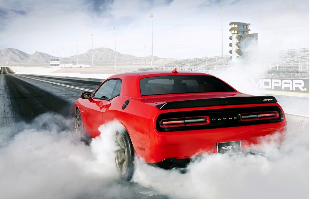 2015 Dodge Challenger 22 Car Background