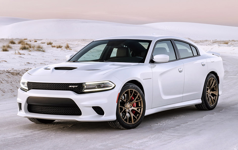 2015 Dodge Charger 34 Free Car Wallpaper CarWallpapersForDesktop.org