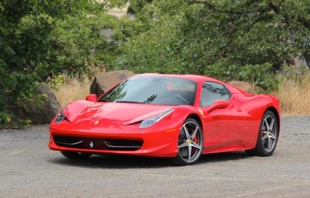 2015 Ferrari 458 Italia 1 Car Desktop Background  CarWallpapersForDesktop.org
