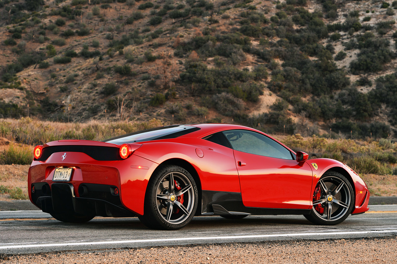 2015 ferrari 458 italia 20 car hd wallpaper. Black Bedroom Furniture Sets. Home Design Ideas
