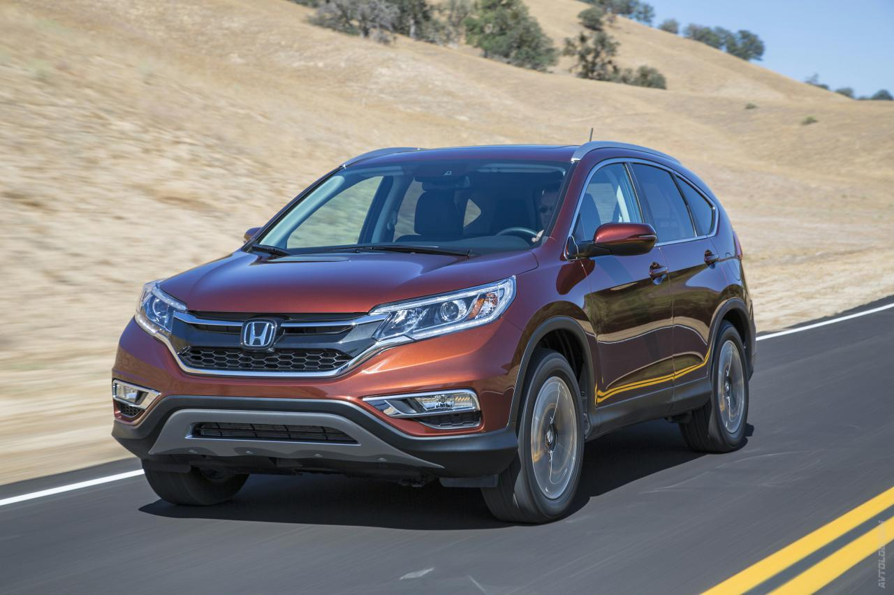 2015 honda crv 3 car background for 2015 honda crv price