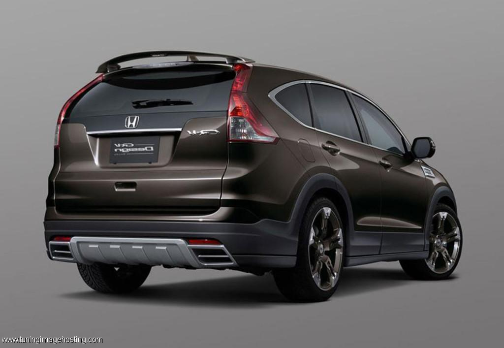 2015 honda crv 2 background wallpaper. Black Bedroom Furniture Sets. Home Design Ideas