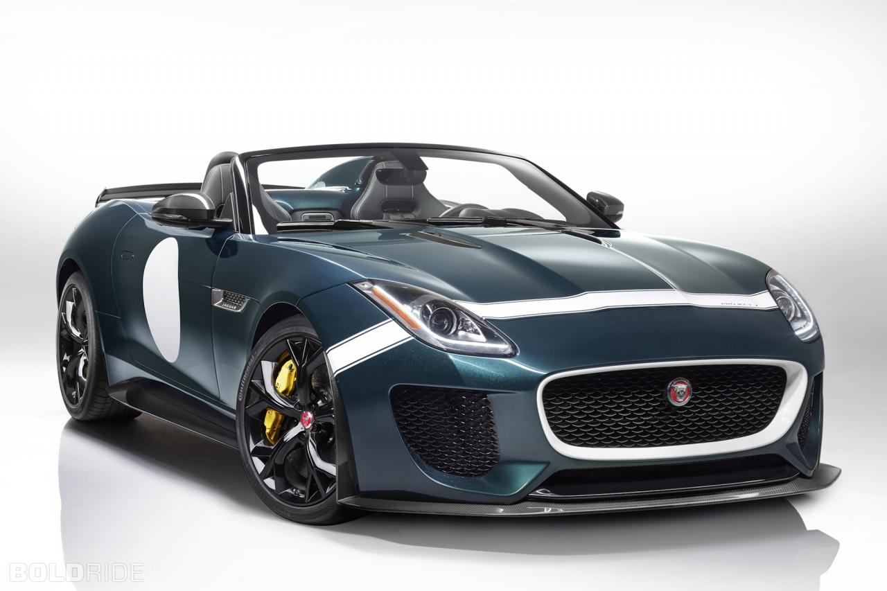 2015 jaguar f type 31 free car wallpaper. Black Bedroom Furniture Sets. Home Design Ideas