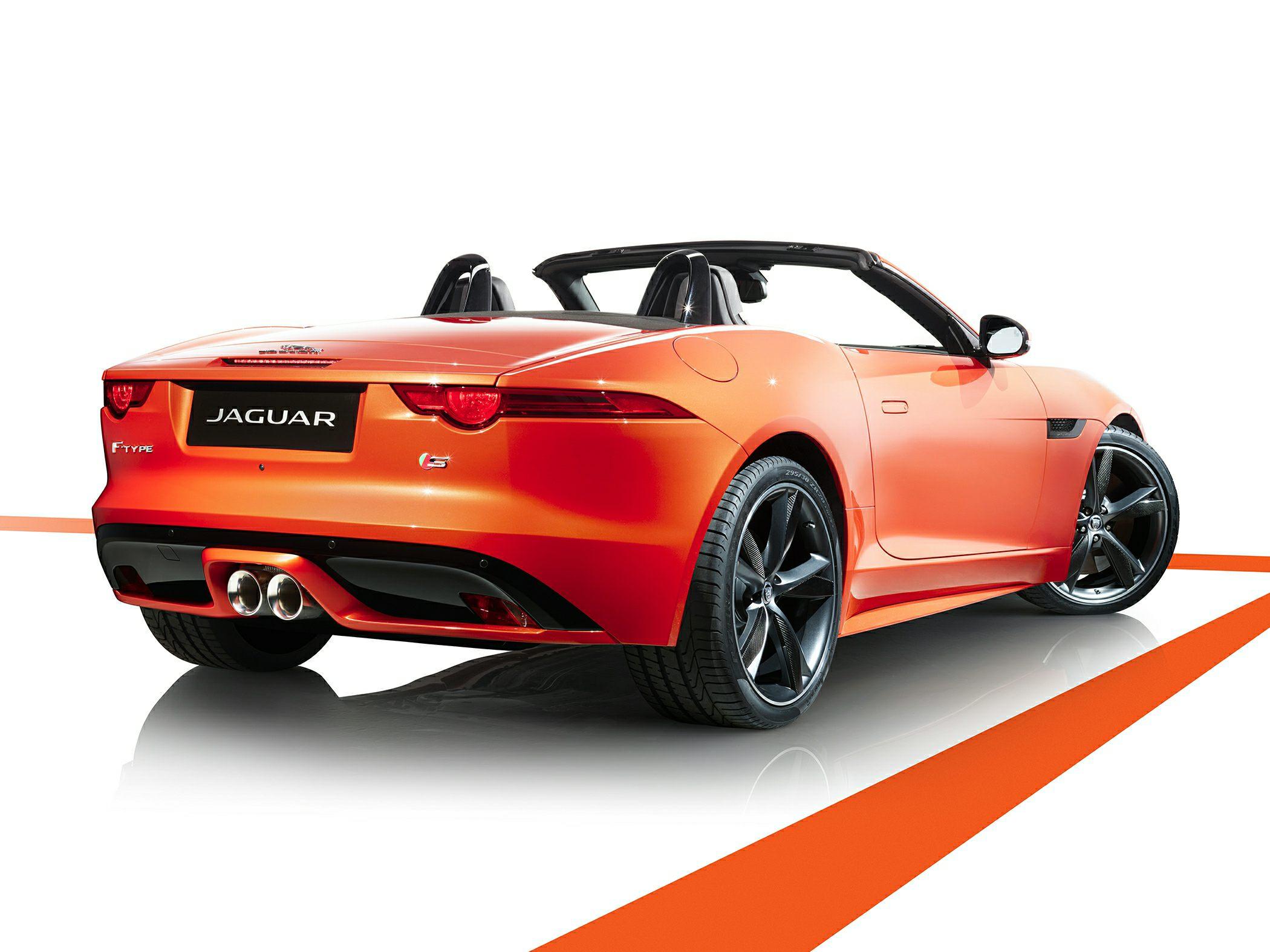 Jaguar F Type Price Uae Jaguar Dubai F Type Price Jaguar F
