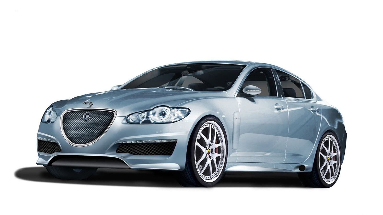 Jaguar Cars Images Hd: 2015 Jaguar Xf 17 Car Hd Wallpaper
