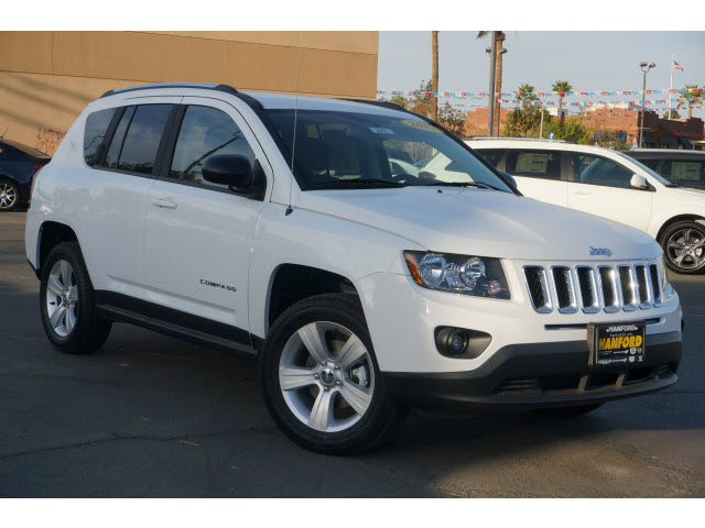 2015 jeep compass 20 background wallpaper. Black Bedroom Furniture Sets. Home Design Ideas