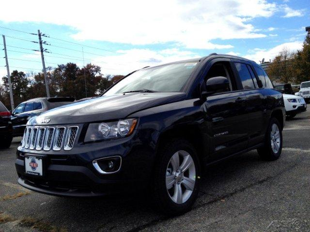 2015 jeep compass 16 wide car wallpaper. Black Bedroom Furniture Sets. Home Design Ideas