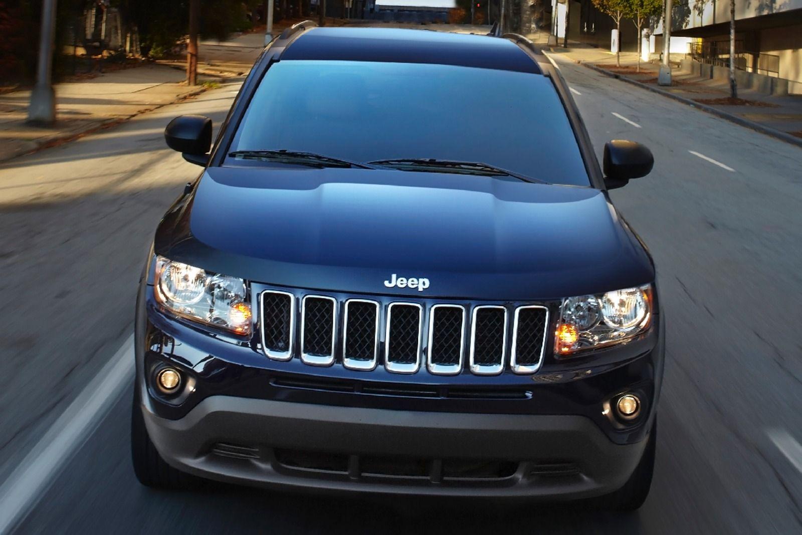 2015 jeep compass 30 cool hd wallpaper carwallpapersfordesktop org