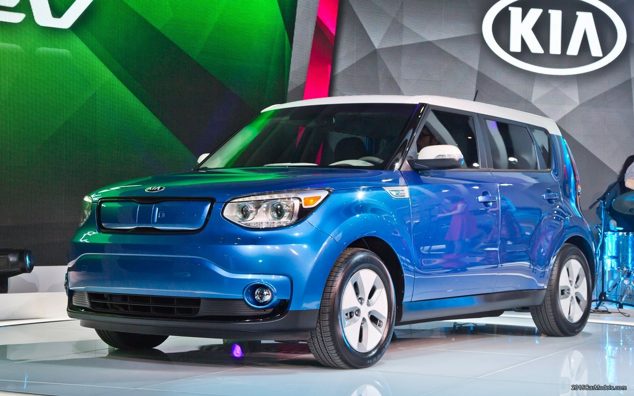 2015 kia soul 11 free hd car wallpaper. Black Bedroom Furniture Sets. Home Design Ideas