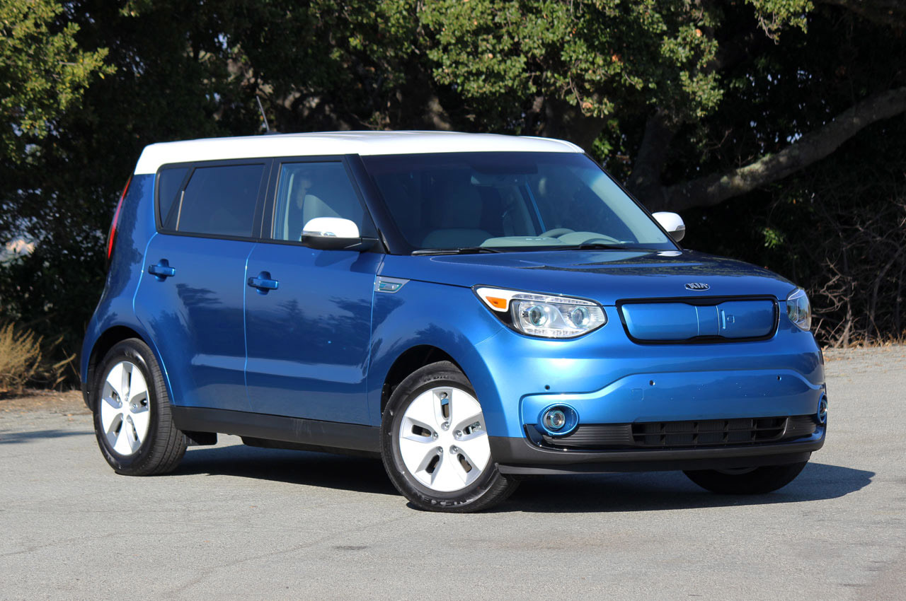 2015 kia soul 22 cool car wallpaper. Black Bedroom Furniture Sets. Home Design Ideas
