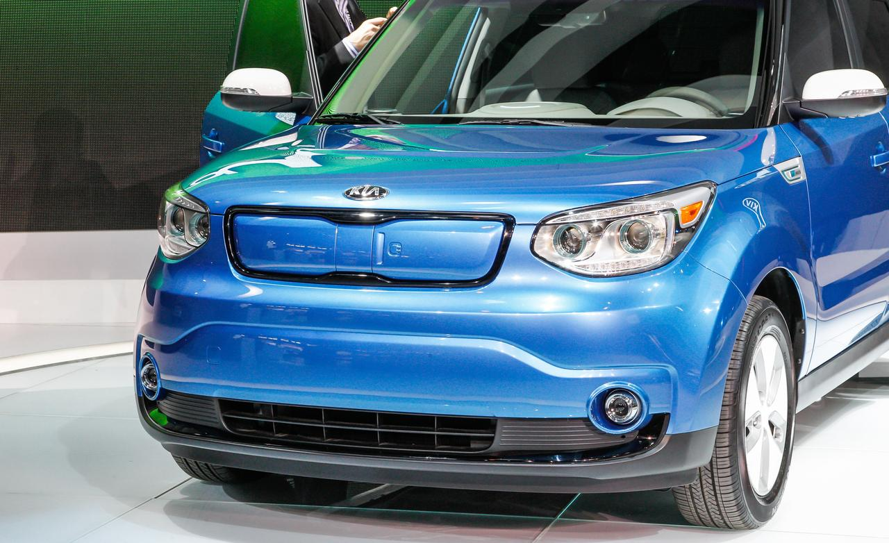 2015 kia soul 10 free car wallpaper. Black Bedroom Furniture Sets. Home Design Ideas