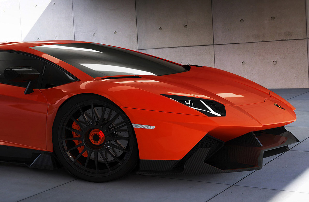 2015 Lamborghini Aventador 27 Car Background ...