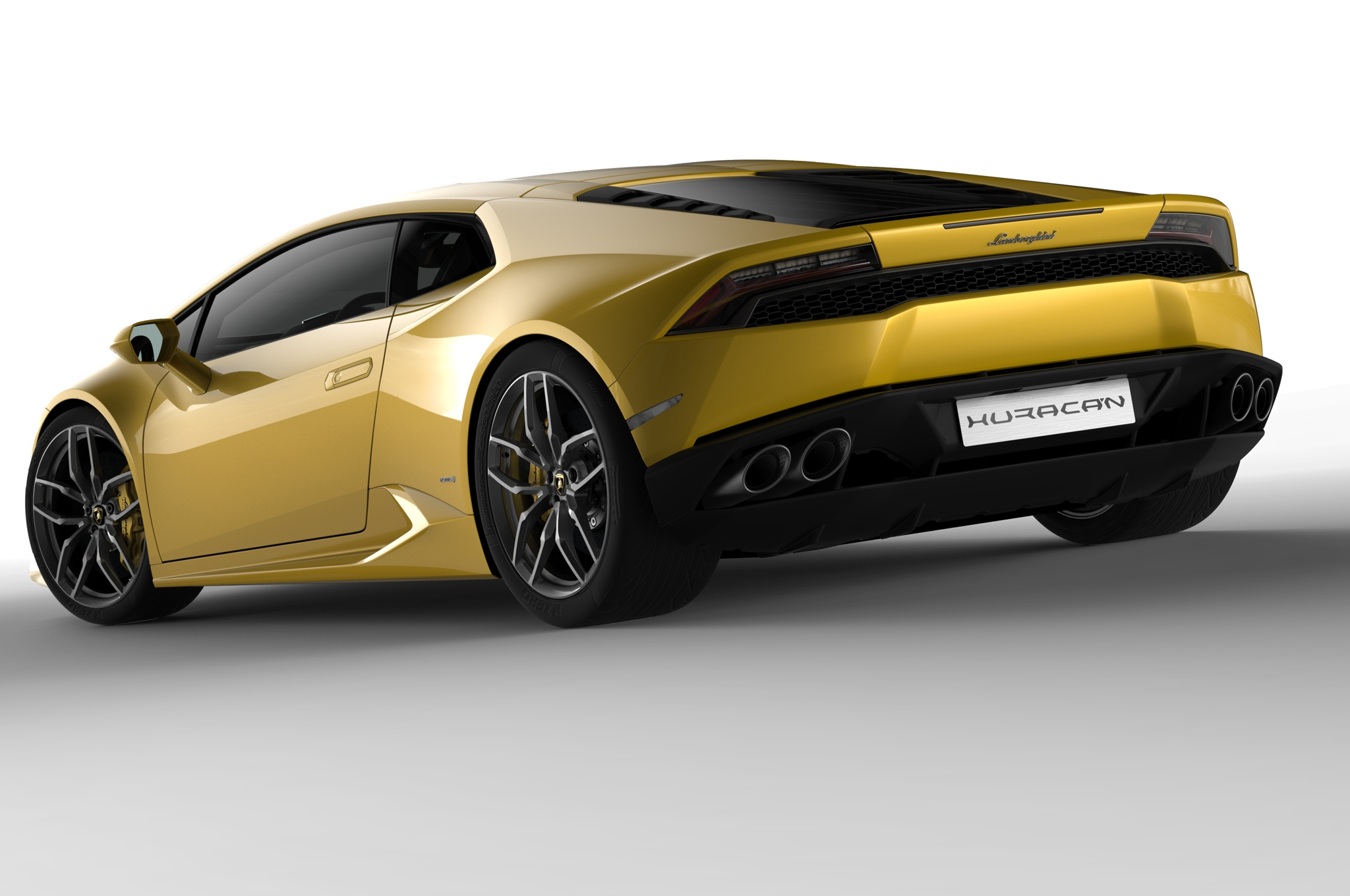 2015 lamborghini huracan 19 free car wallpaper. Black Bedroom Furniture Sets. Home Design Ideas