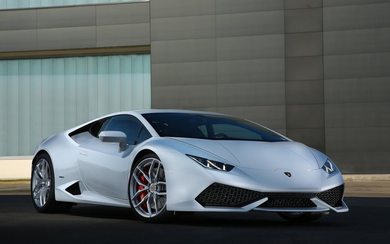 2015 lamborghini huracan 8 cool car wallpaper. Black Bedroom Furniture Sets. Home Design Ideas