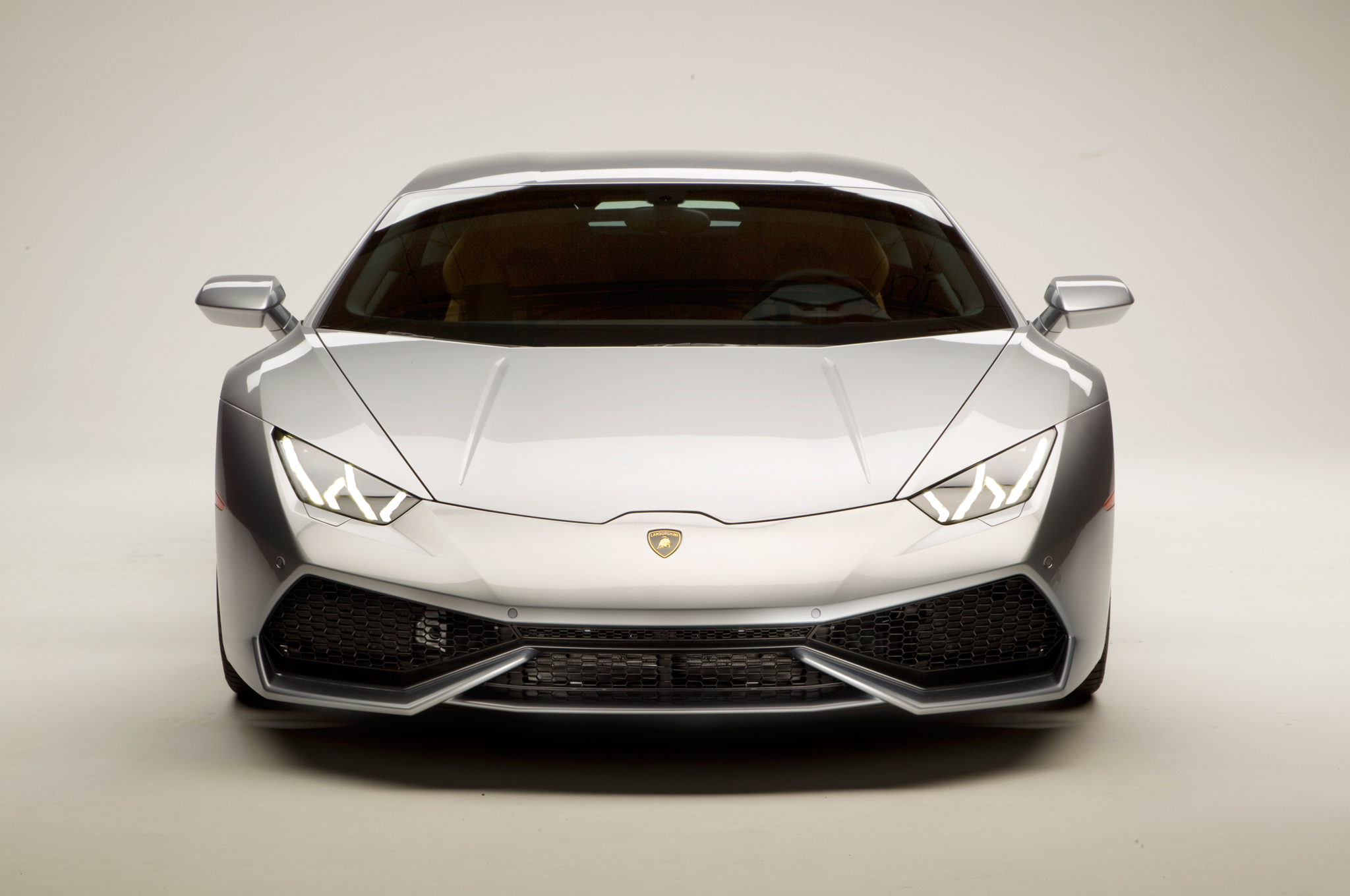 Hd Car Wallpapers For Mobile 28 Wallpapers: 2015 Lamborghini Huracan 28 Free Hd Car Wallpaper
