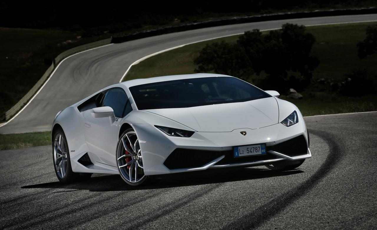 2015 Lamborghini Huracan 46 Background Wallpaper Carwallpapersfordesktop Org