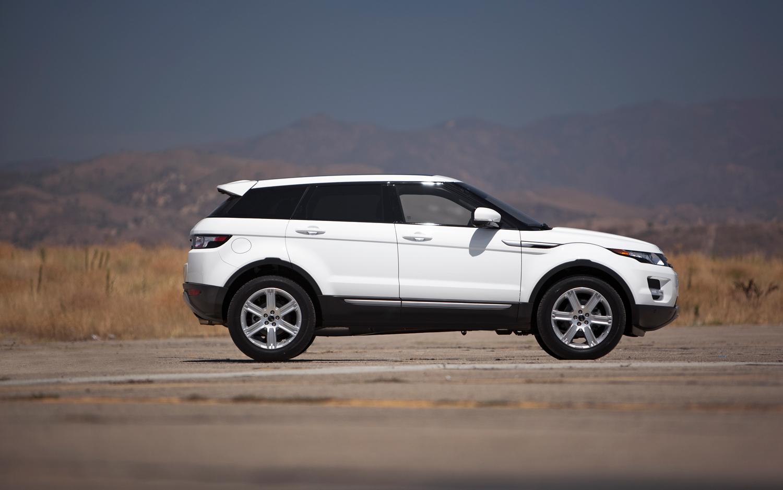 2015 land rover range rover evoque 21 car background. Black Bedroom Furniture Sets. Home Design Ideas