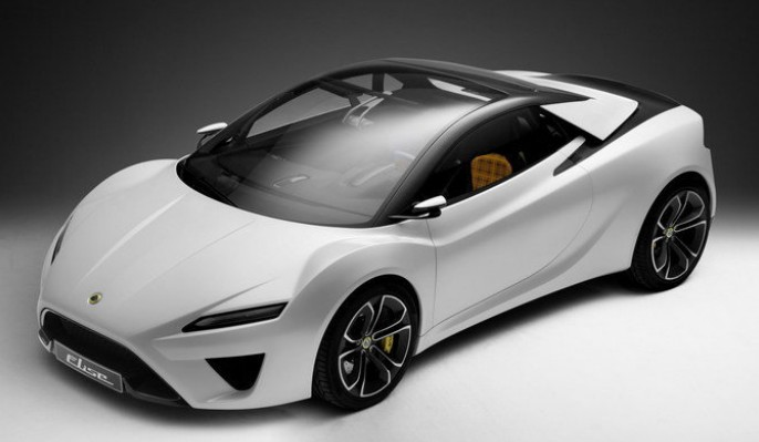 2015 lotus elise price 24 free hd car wallpaper. Black Bedroom Furniture Sets. Home Design Ideas