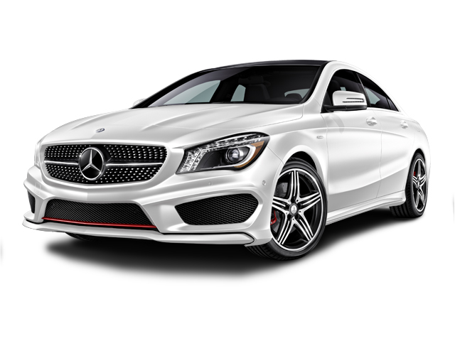 2015 mercedes benz cla class 27 cool hd wallpaper. Black Bedroom Furniture Sets. Home Design Ideas