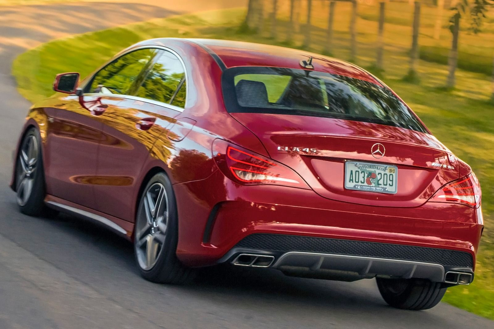 2015 mercedes benz cla class 10 widescreen car wallpaper wallpaper. Cars Review. Best American Auto & Cars Review