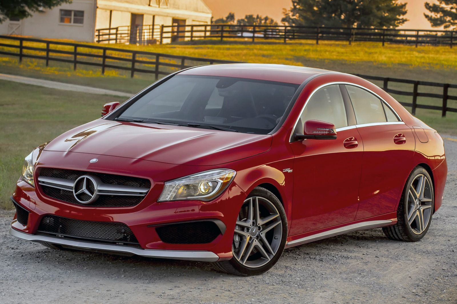 2015 mercedes benz cla class 10 widescreen car wallpaper. Cars Review. Best American Auto & Cars Review