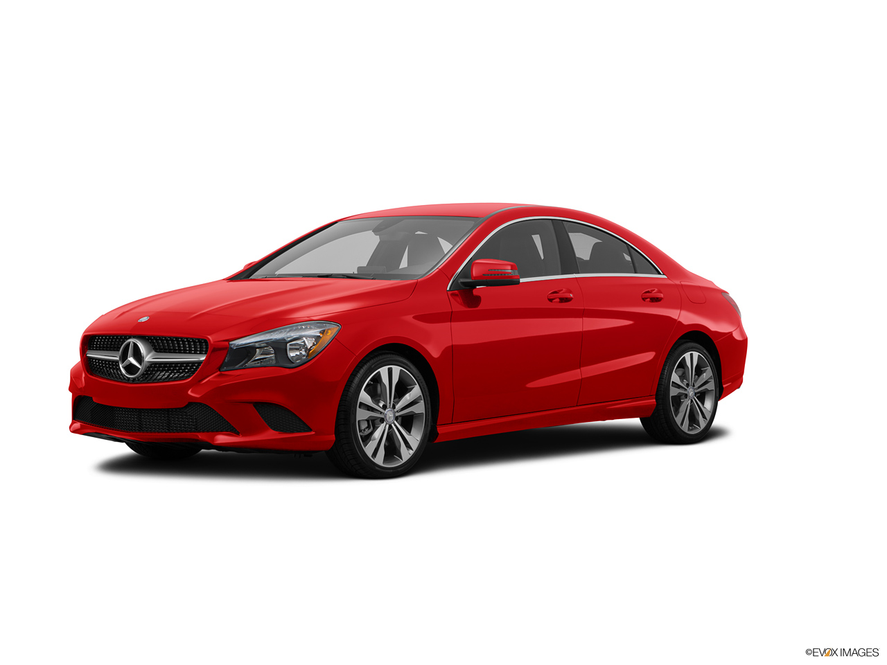 2015 Mercedes Benz Cla Class 27 Cool Hd Wallpaper