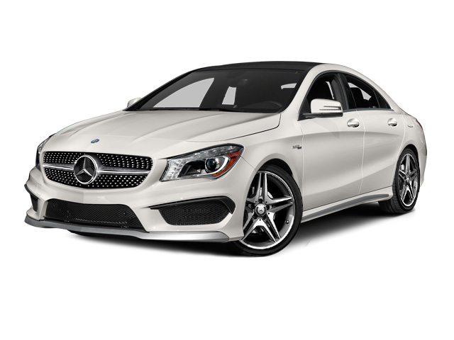 2015 mercedes benz cla class 10 widescreen car wallpaper for 2015 mercedes benz cla class