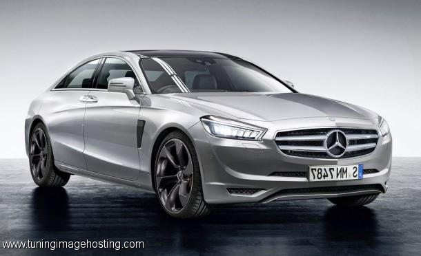 2015 mercedes benz e class 13 car background. Black Bedroom Furniture Sets. Home Design Ideas