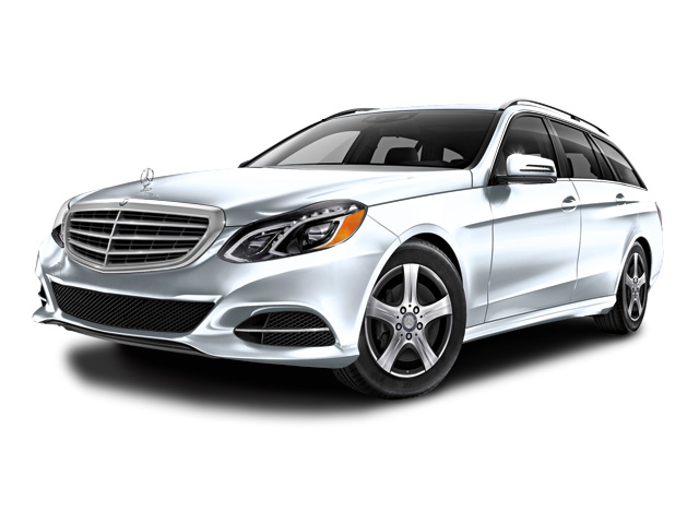 2015 mercedes benz e class 39 car background. Black Bedroom Furniture Sets. Home Design Ideas