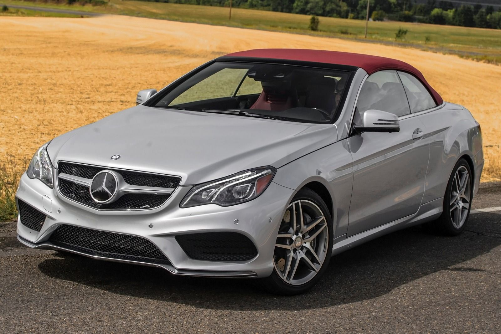 2015 mercedes benz e class 41 car background for Mercedes benz for lease