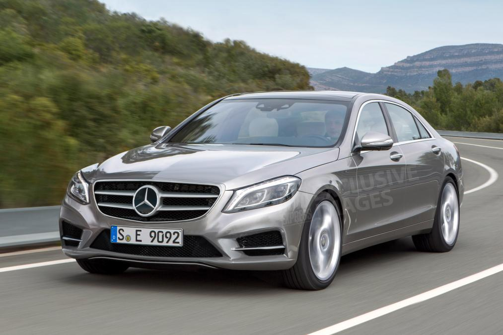 Mercedes 2015 e class images for 2015 mercedes benz e class sedan