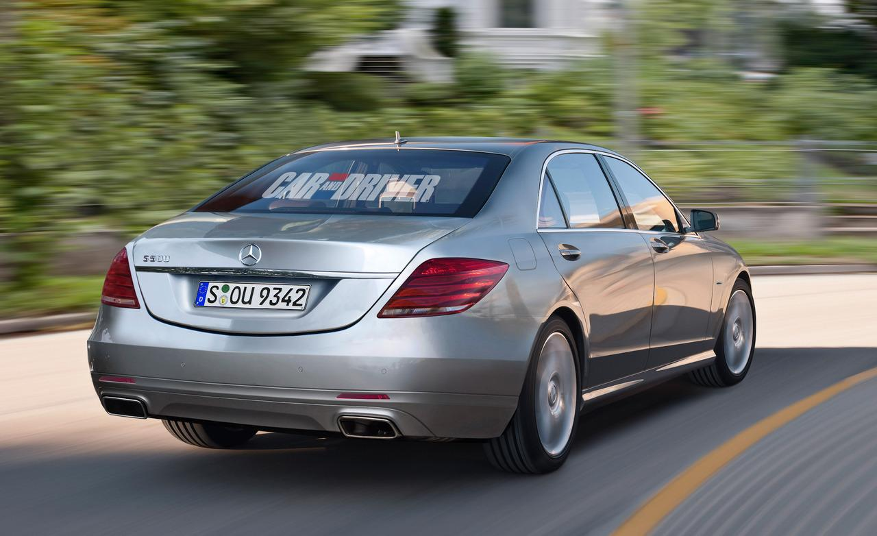 2015 mercedes benz s class 29 cool hd wallpaper for New mercedes benz s class 2015
