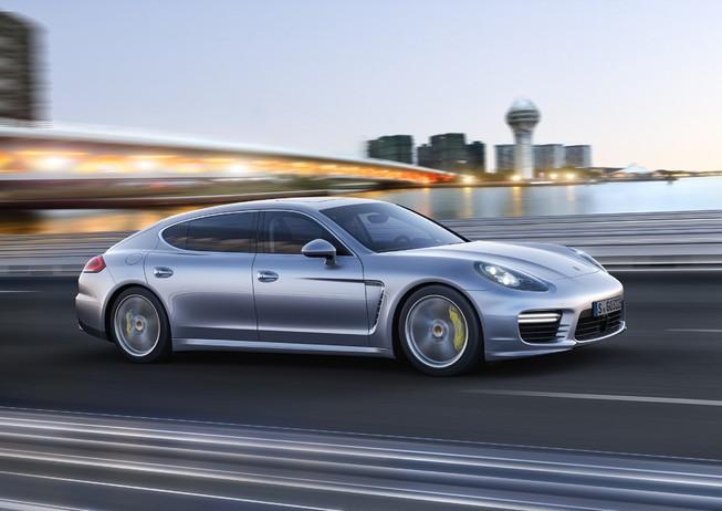 2015 Porsche Panamera 16 Cool Car Wallpaper - CarWallpapersForDesktop ...