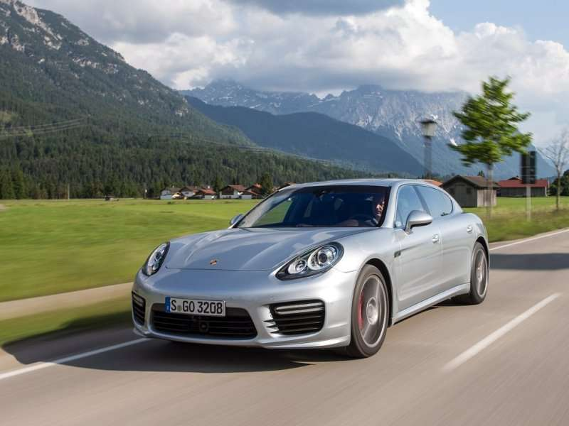 2015 porsche panamera 7 cool hd wallpaper. Black Bedroom Furniture Sets. Home Design Ideas