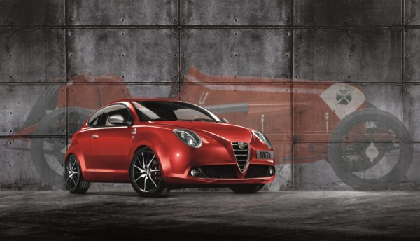 Alfa Romeo Cars 2014 1 Wide Car Wallpaper