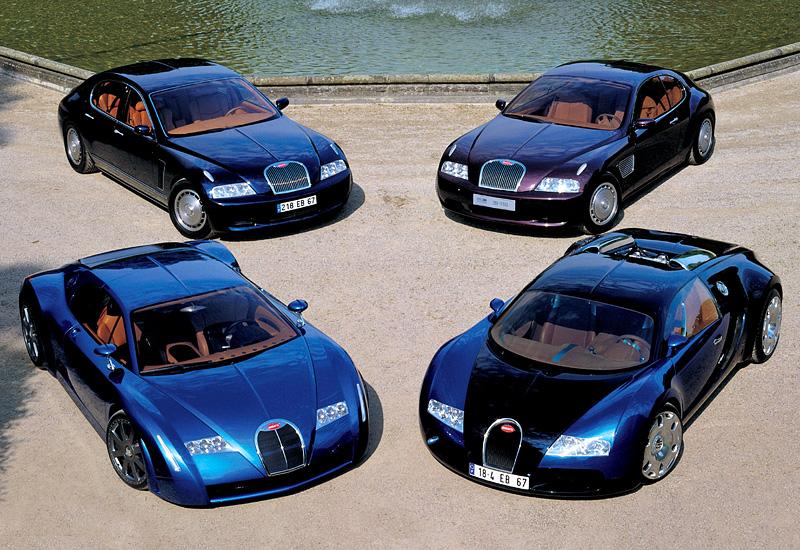 bugatti chiron 25 wide car wallpaper. Black Bedroom Furniture Sets. Home Design Ideas